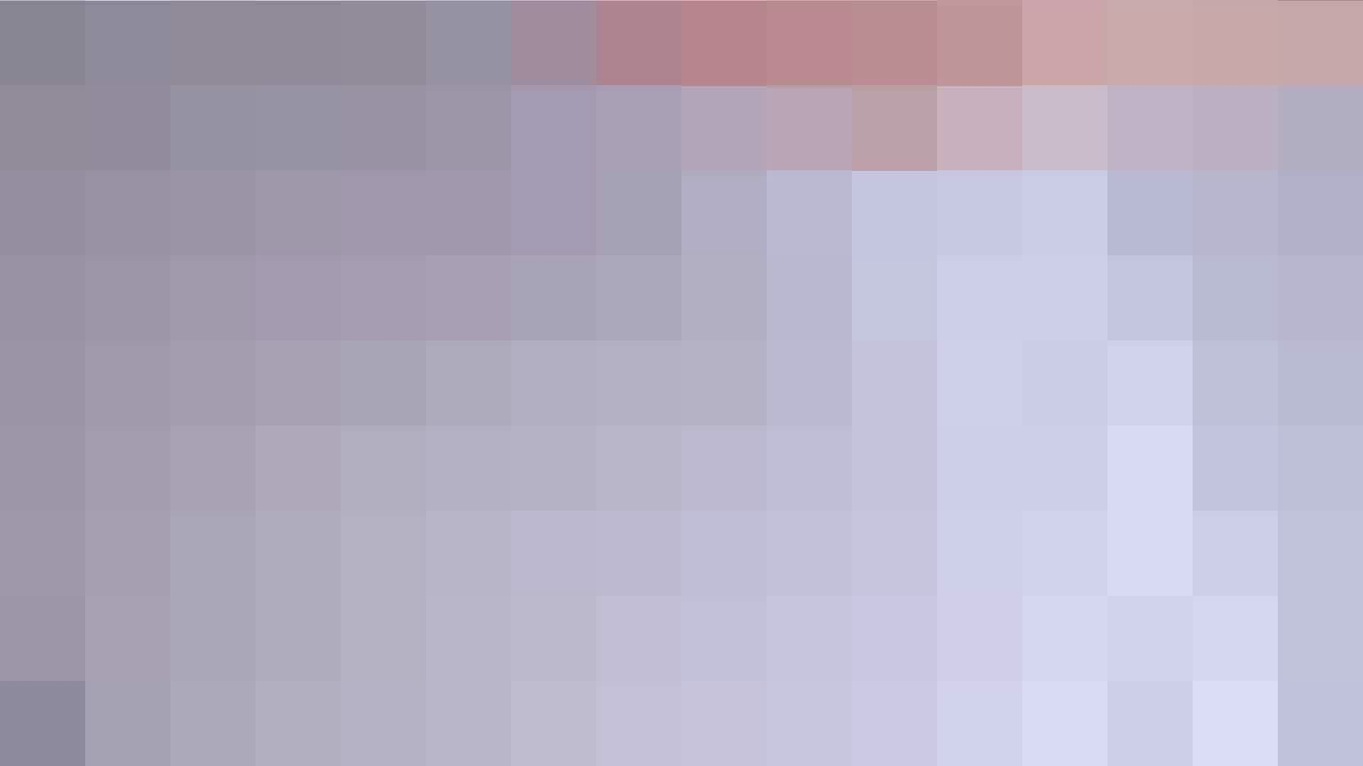 vol.27 命がけ潜伏洗面所! 小嶋陽菜似のピンクオシャレさん OL  87pic 74