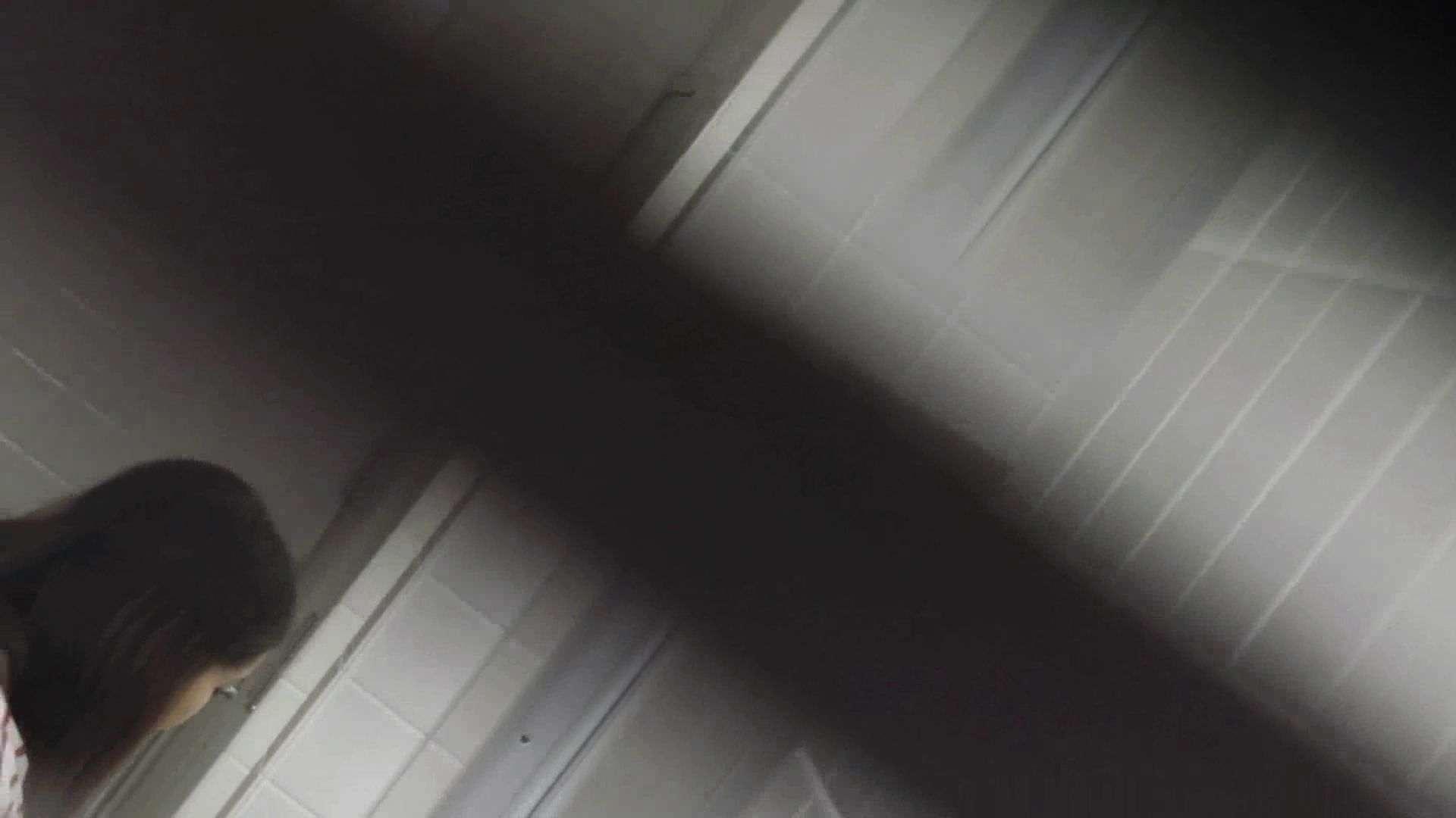 vol.27 命がけ潜伏洗面所! 小嶋陽菜似のピンクオシャレさん OL  87pic 75