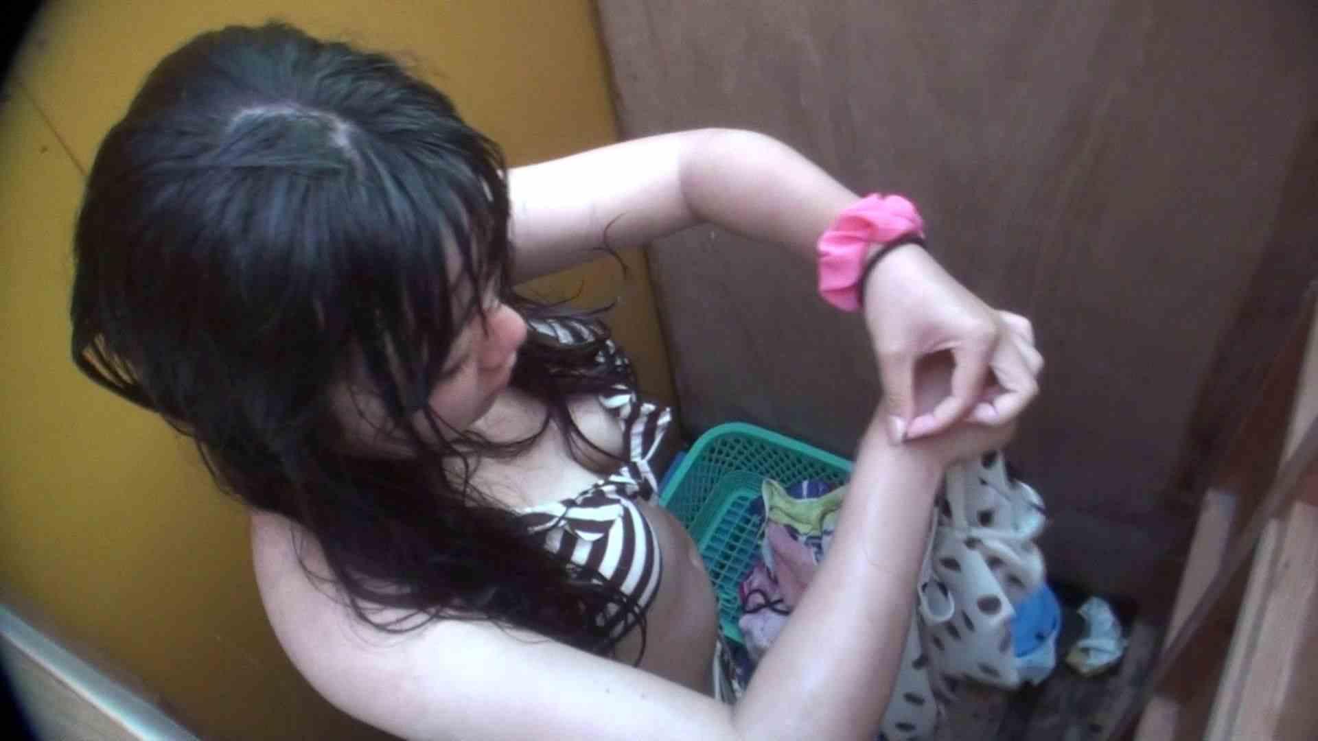 シャワールームは超!!危険な香りVol.13 ムッチムチのいやらしい身体つき シャワー  111pic 4