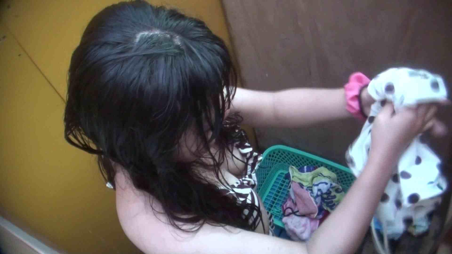 シャワールームは超!!危険な香りVol.13 ムッチムチのいやらしい身体つき シャワー  111pic 6