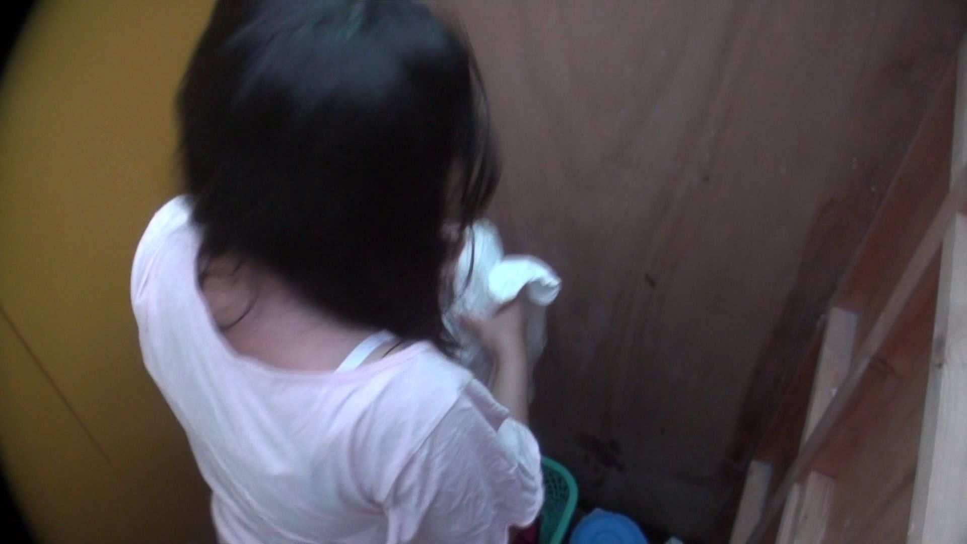 シャワールームは超!!危険な香りVol.13 ムッチムチのいやらしい身体つき シャワー  111pic 11