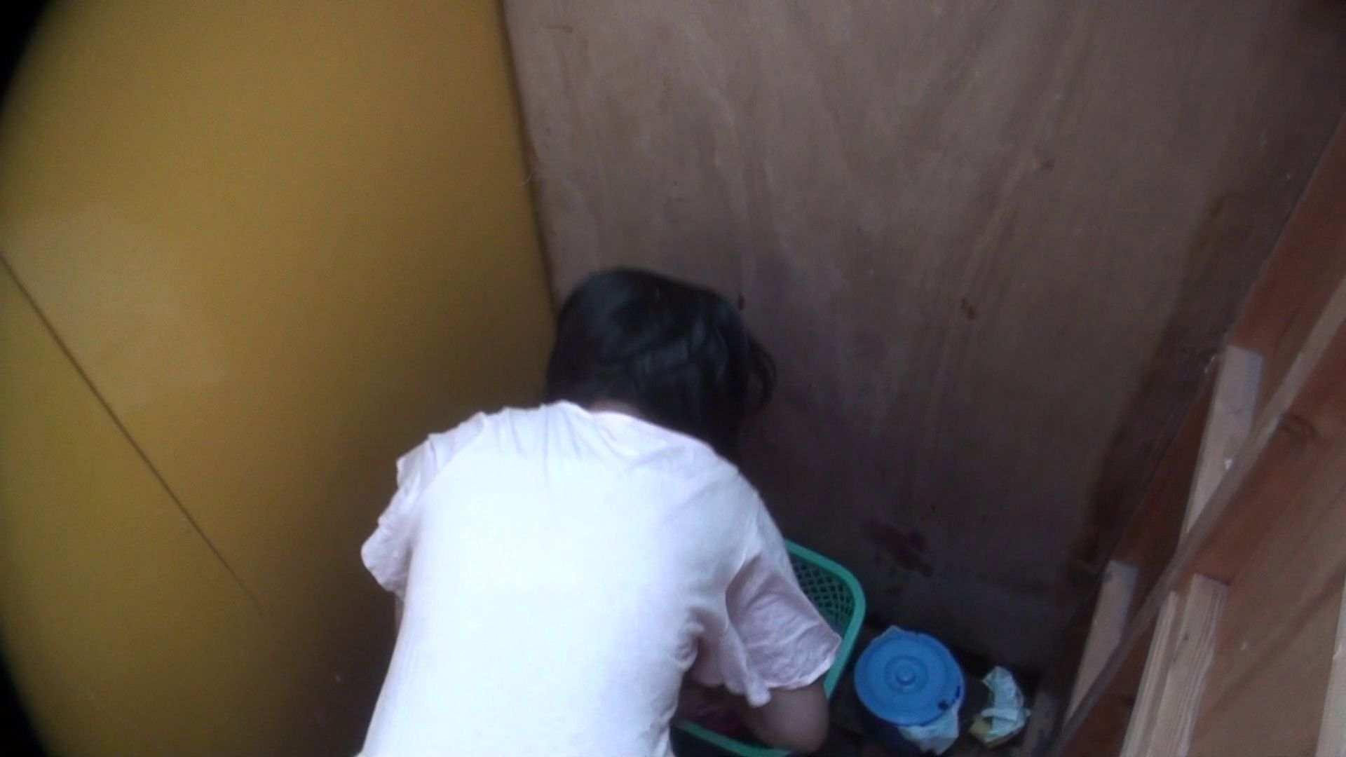 シャワールームは超!!危険な香りVol.13 ムッチムチのいやらしい身体つき シャワー  111pic 21