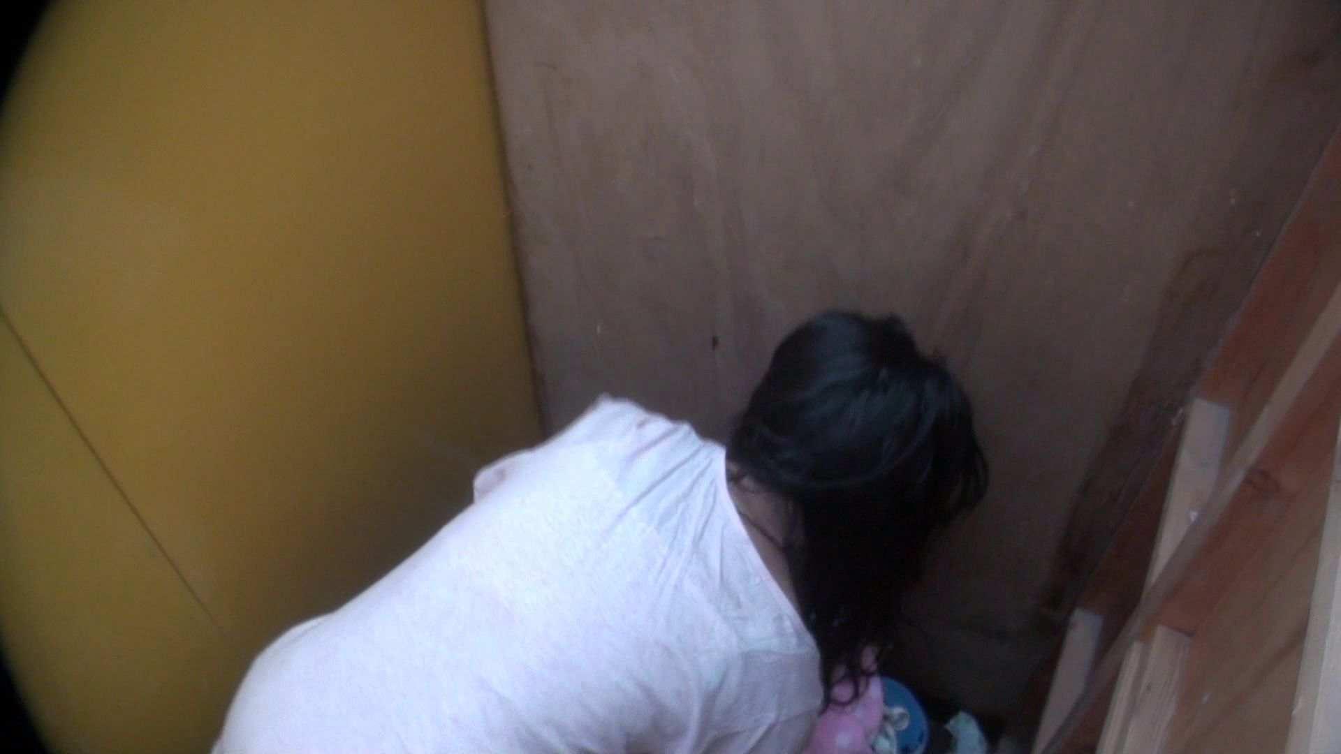 シャワールームは超!!危険な香りVol.13 ムッチムチのいやらしい身体つき シャワー  111pic 25