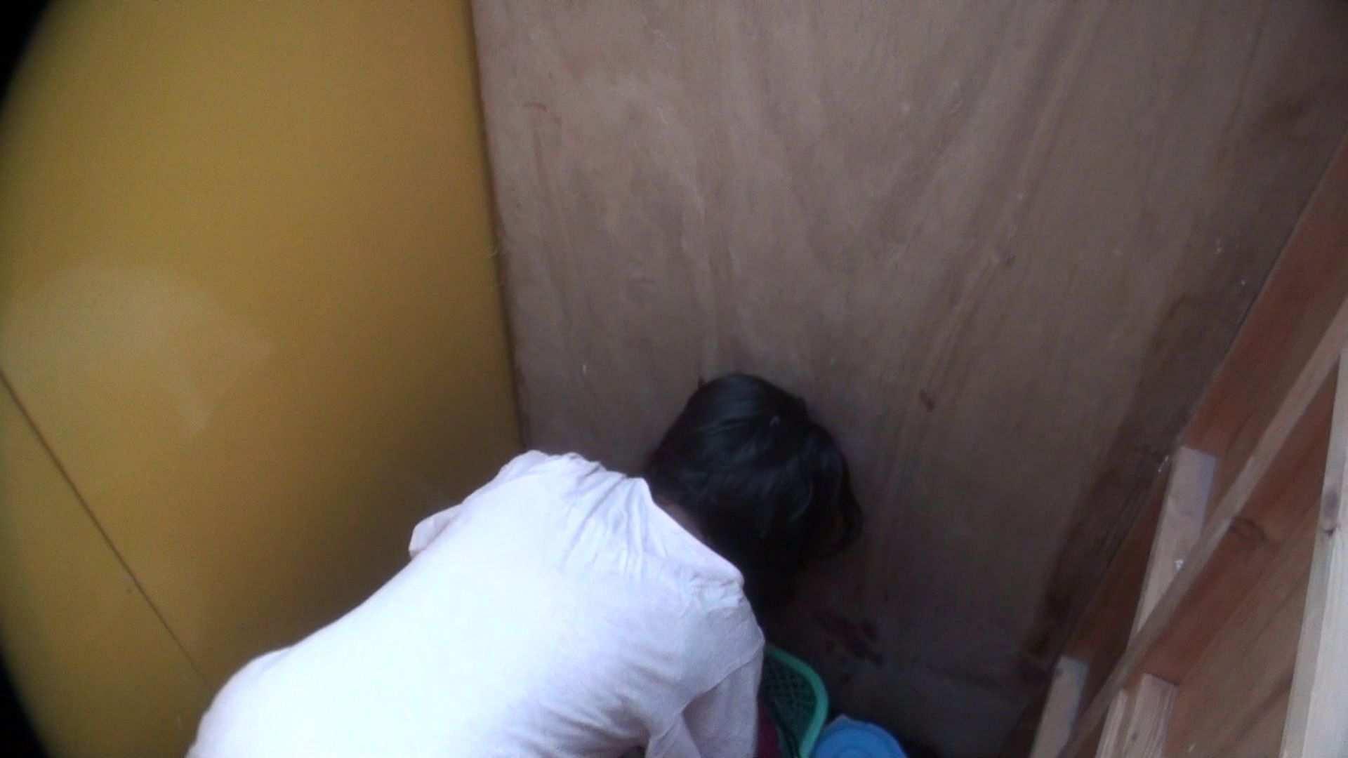 シャワールームは超!!危険な香りVol.13 ムッチムチのいやらしい身体つき シャワー  111pic 26