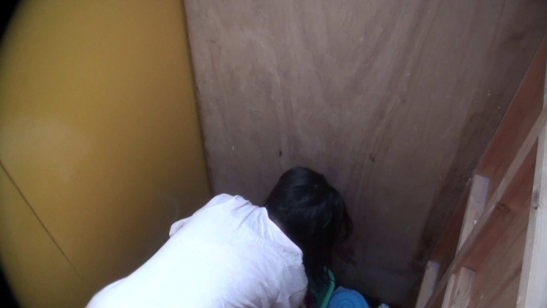シャワールームは超!!危険な香りVol.13 ムッチムチのいやらしい身体つき シャワー  111pic 27
