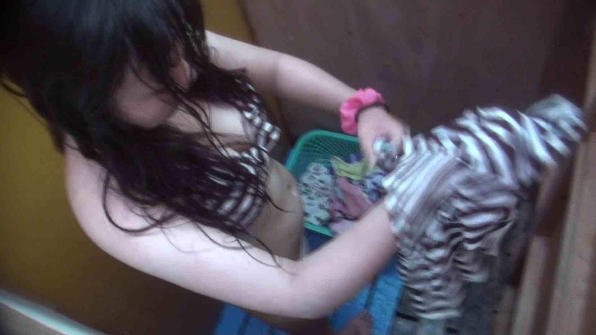 シャワールームは超!!危険な香りVol.13 ムッチムチのいやらしい身体つき シャワー  111pic 31