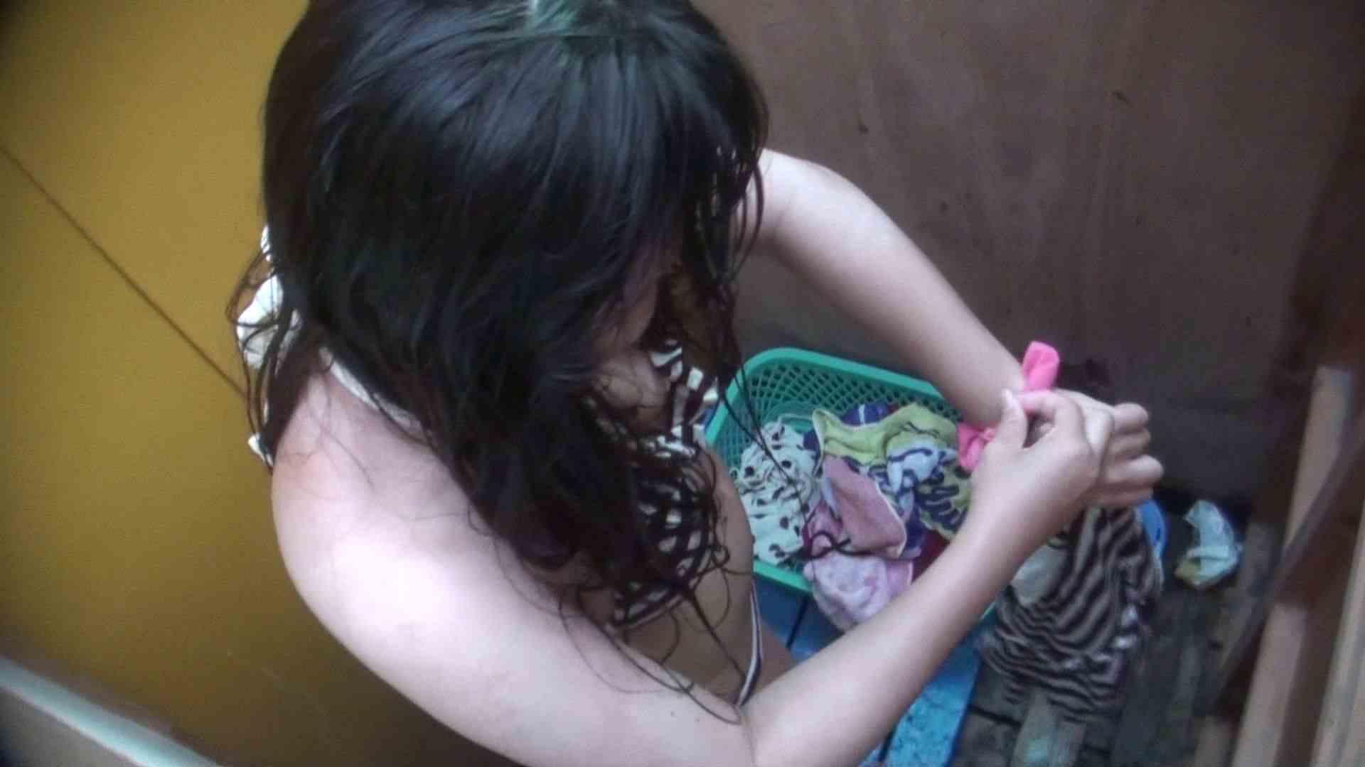 シャワールームは超!!危険な香りVol.13 ムッチムチのいやらしい身体つき シャワー  111pic 32
