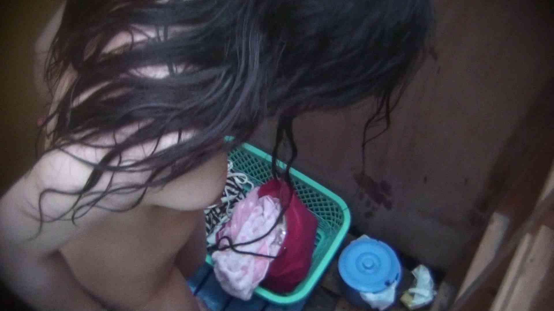 シャワールームは超!!危険な香りVol.13 ムッチムチのいやらしい身体つき シャワー  111pic 70