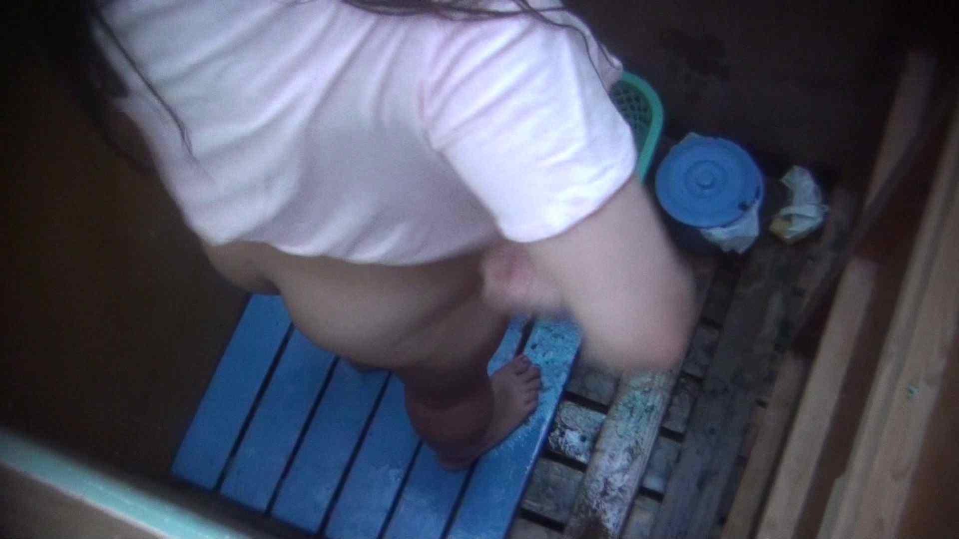 シャワールームは超!!危険な香りVol.13 ムッチムチのいやらしい身体つき シャワー  111pic 90