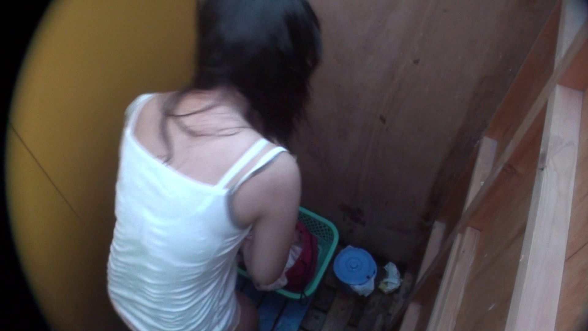 シャワールームは超!!危険な香りVol.13 ムッチムチのいやらしい身体つき シャワー  111pic 99