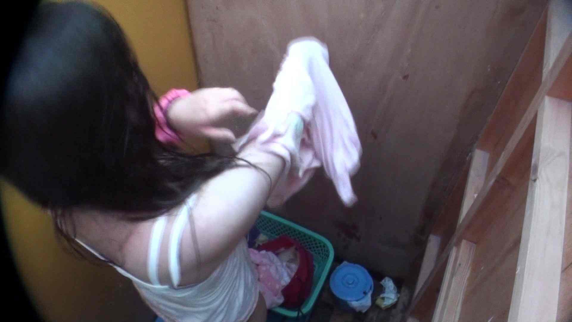シャワールームは超!!危険な香りVol.13 ムッチムチのいやらしい身体つき シャワー  111pic 102
