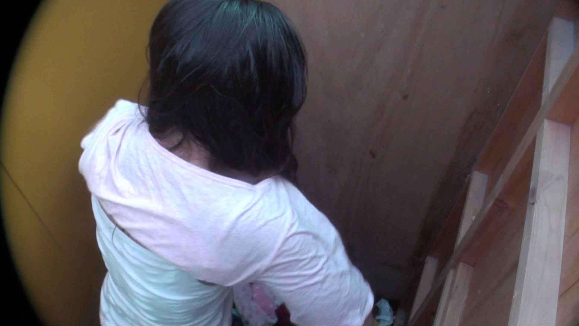 シャワールームは超!!危険な香りVol.13 ムッチムチのいやらしい身体つき シャワー  111pic 105
