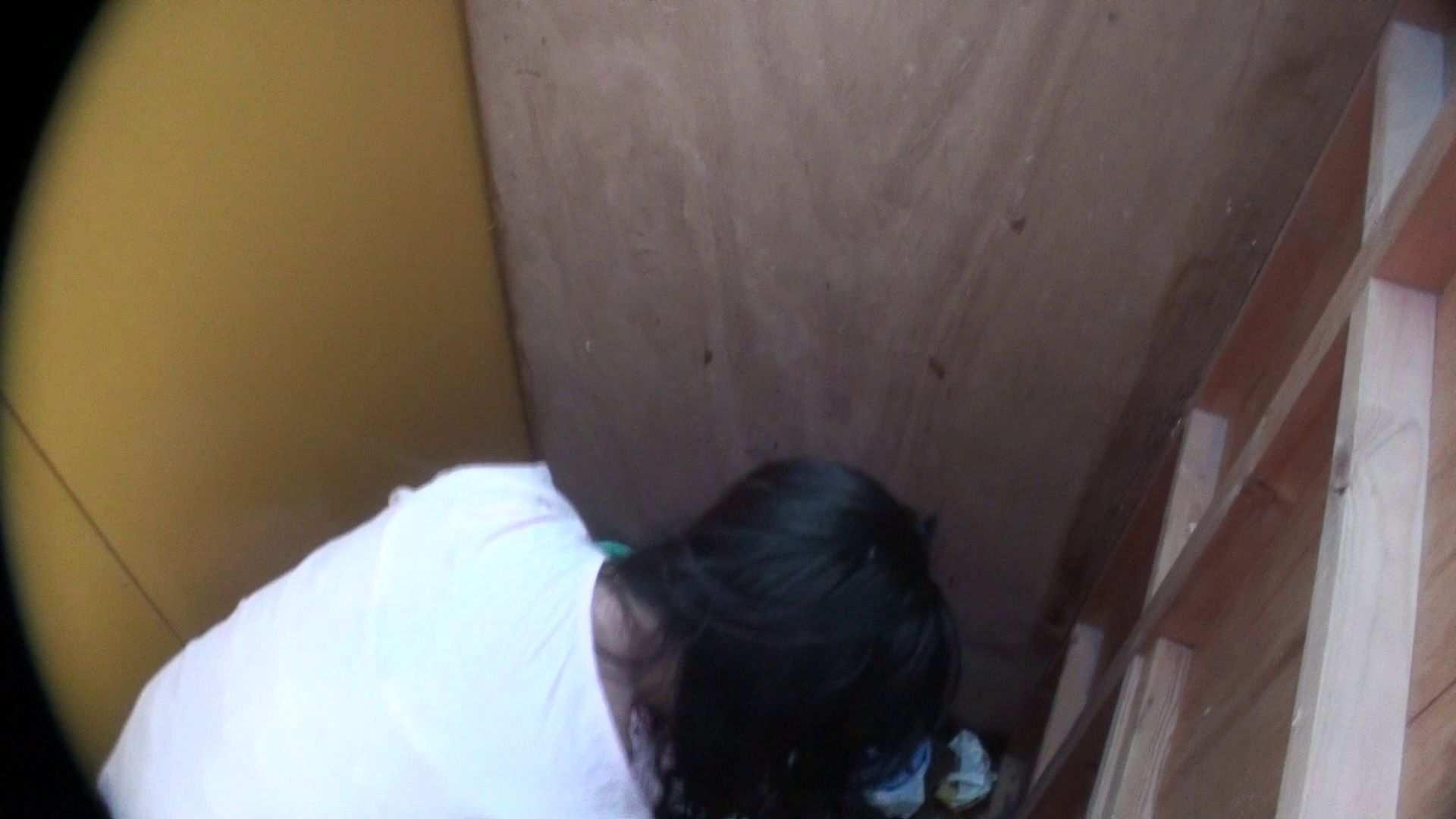 シャワールームは超!!危険な香りVol.13 ムッチムチのいやらしい身体つき シャワー  111pic 108