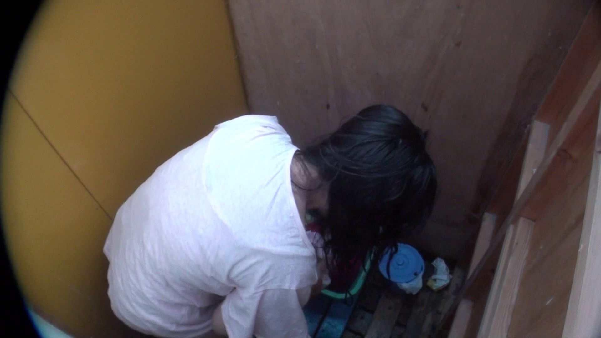 シャワールームは超!!危険な香りVol.13 ムッチムチのいやらしい身体つき シャワー  111pic 110