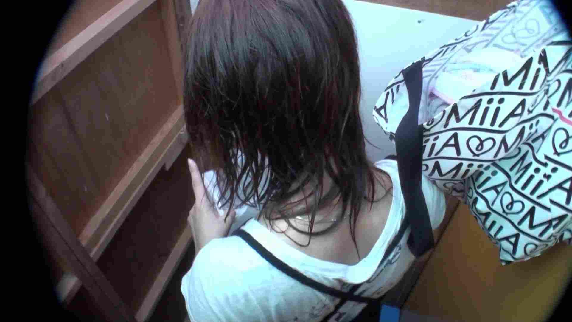 シャワールームは超!!危険な香りVol.20 乳首が見えるのはほんの一瞬です 背中をお楽しみ下さい・・・ 乳首  78pic 7
