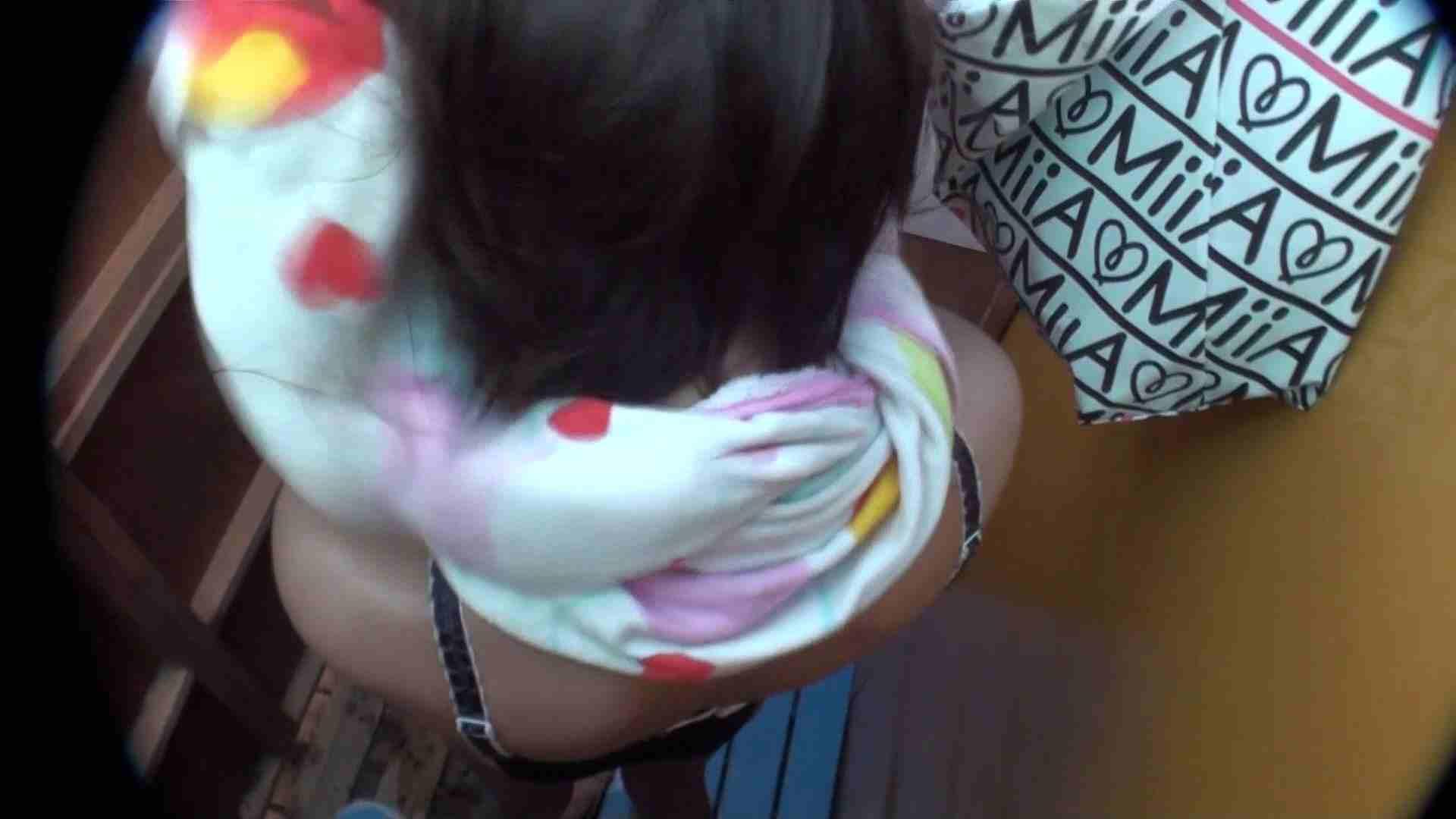 シャワールームは超!!危険な香りVol.20 乳首が見えるのはほんの一瞬です 背中をお楽しみ下さい・・・ 乳首  78pic 47