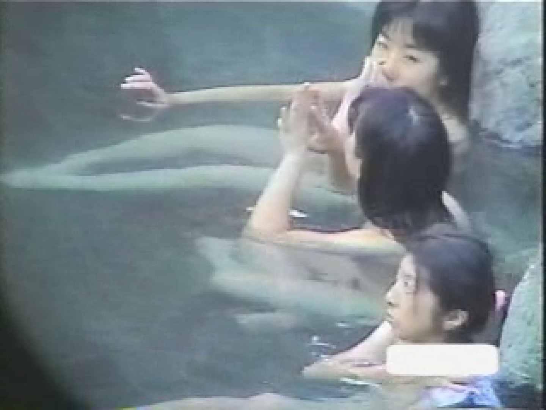 露天風呂壱 盗撮  81pic 66