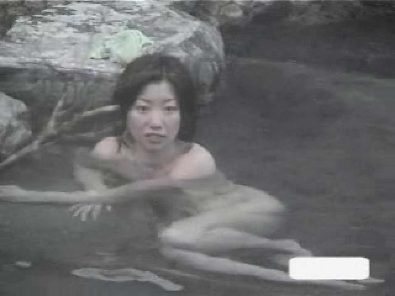露天風呂六 貧乳  85pic 54