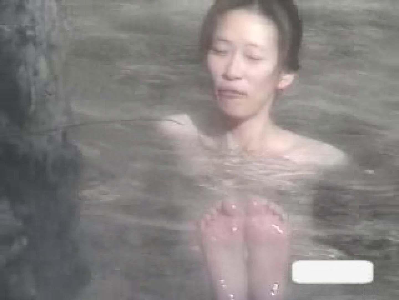 露天風呂六 貧乳  85pic 57
