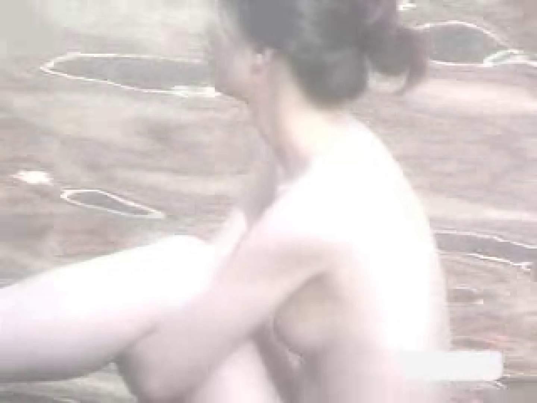 露天風呂六 貧乳  85pic 61