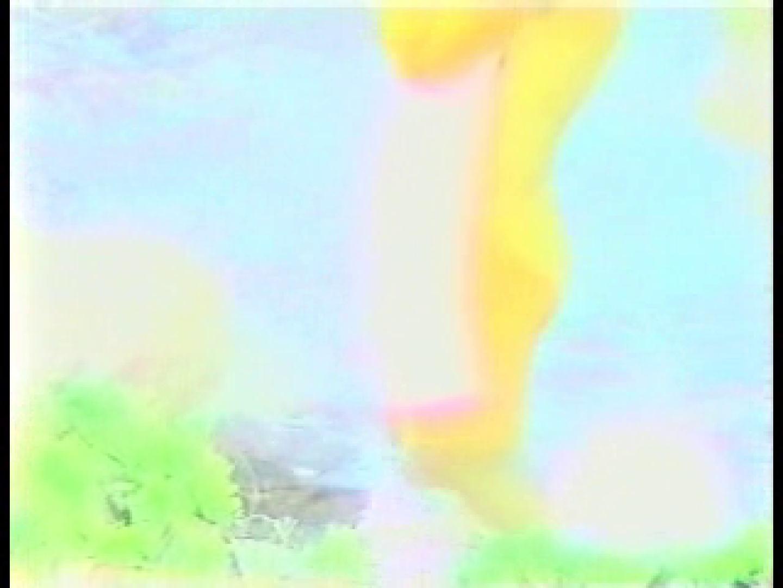 【GW限定配信】盗撮露天紀行女子大生●xxx02 盗撮  33pic 22