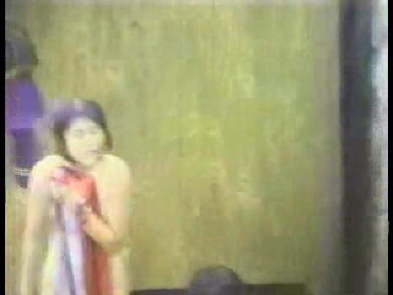 【GW限定配信】盗撮露天紀行女子大生●xxx02 盗撮  33pic 25