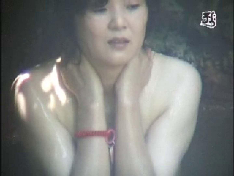 美熟女露天風呂 AJUD-04 盗撮  87pic 25