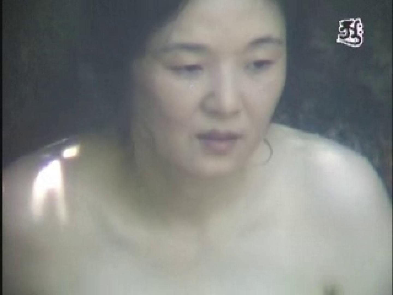 美熟女露天風呂 AJUD-04 盗撮  87pic 26