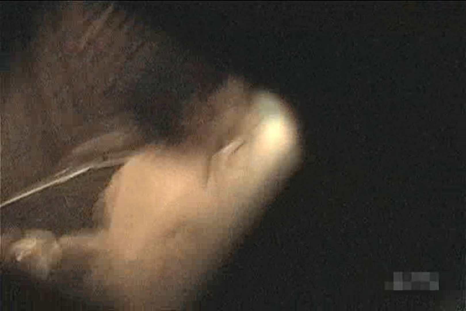 激撮ストーカー記録あなたのお宅拝見しますVol.8 盗撮  41pic 10