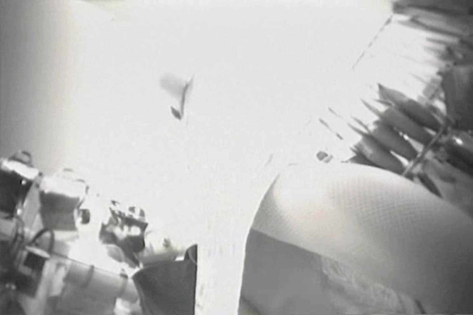 デパートローアングル徘徊 靴カメ盗撮Vol.2 OL  41pic 41