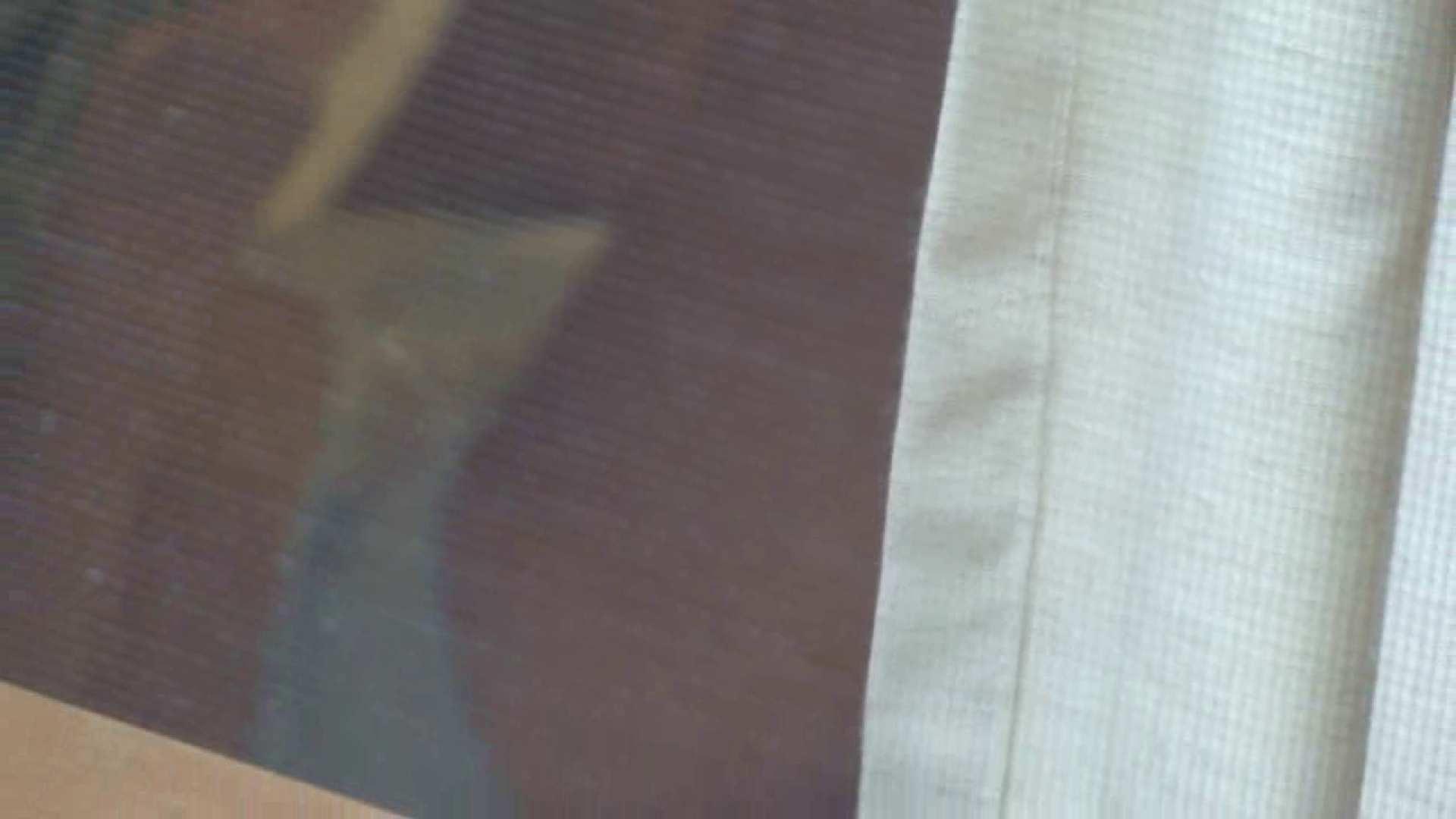 老舗ペンション2代目オーナーが流出したお宝映像Vol.4 カップル  95pic 82