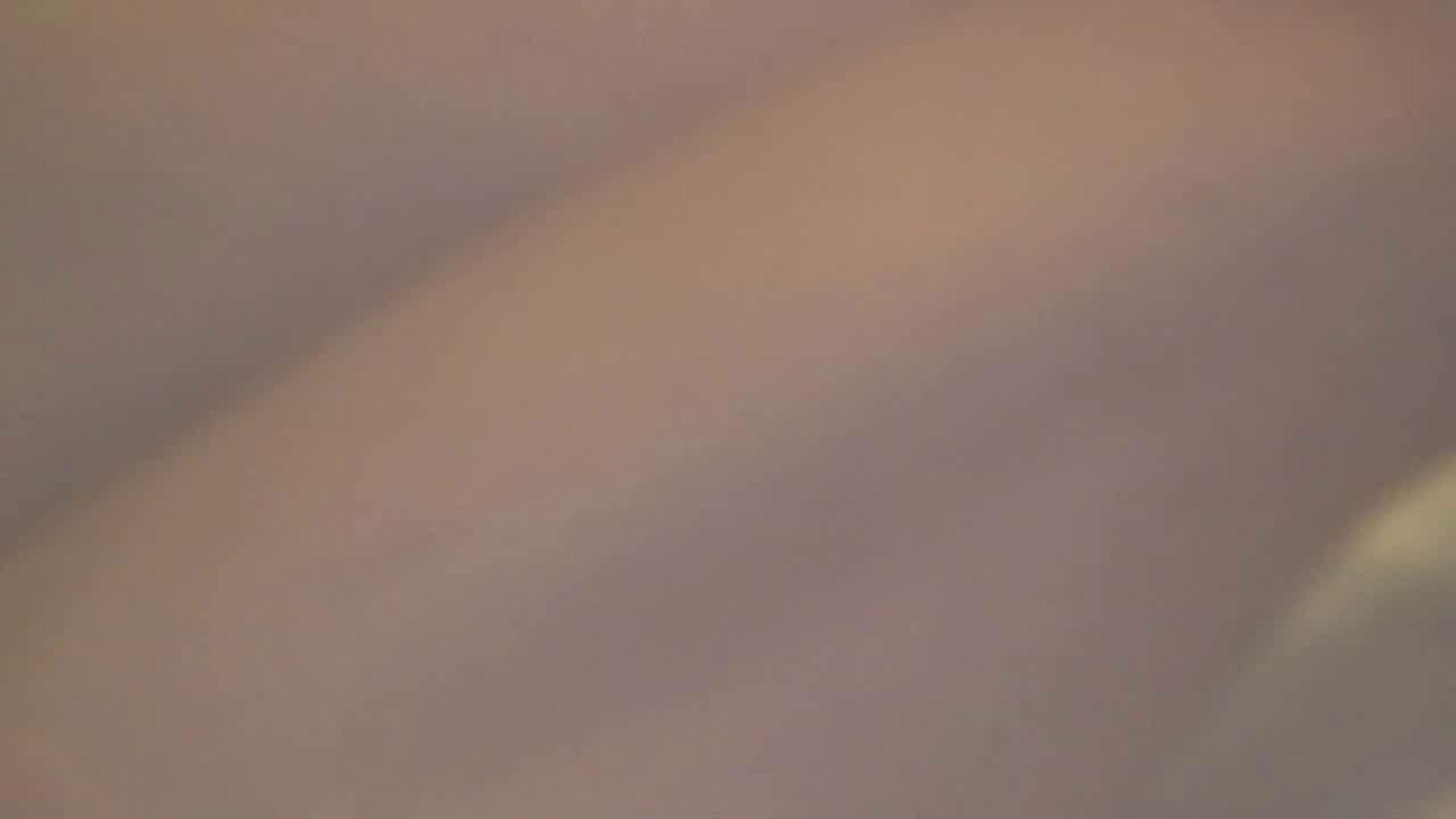 老舗ペンション2代目オーナーが流出したお宝映像Vol.4 カップル  95pic 85