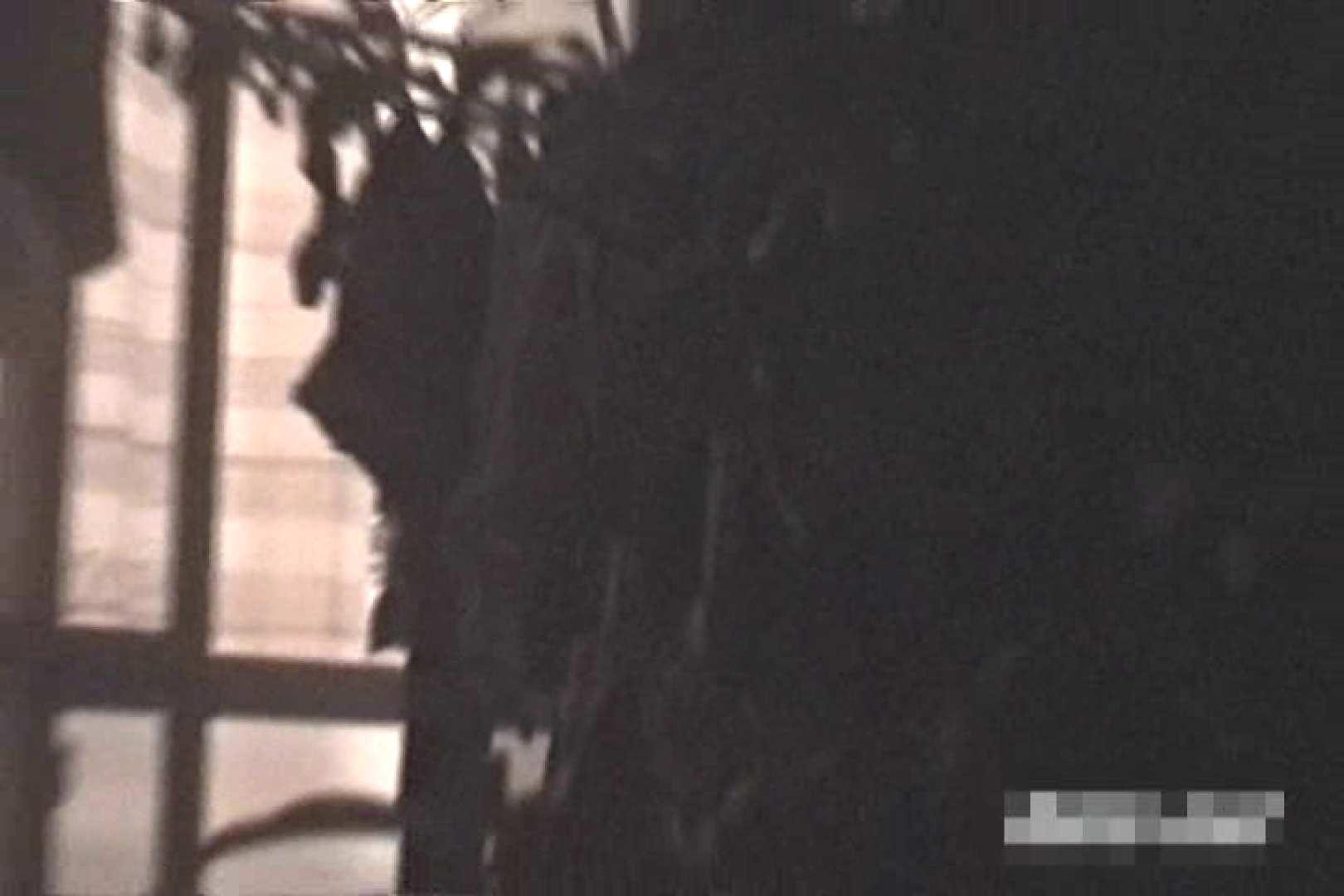 深夜の撮影会Vol.2 盗撮  28pic 7