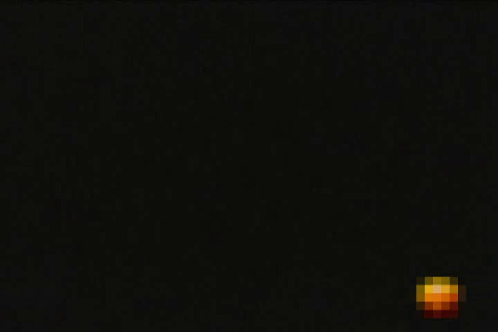 暗躍する夜這い師達Vol.3 OL  35pic 15