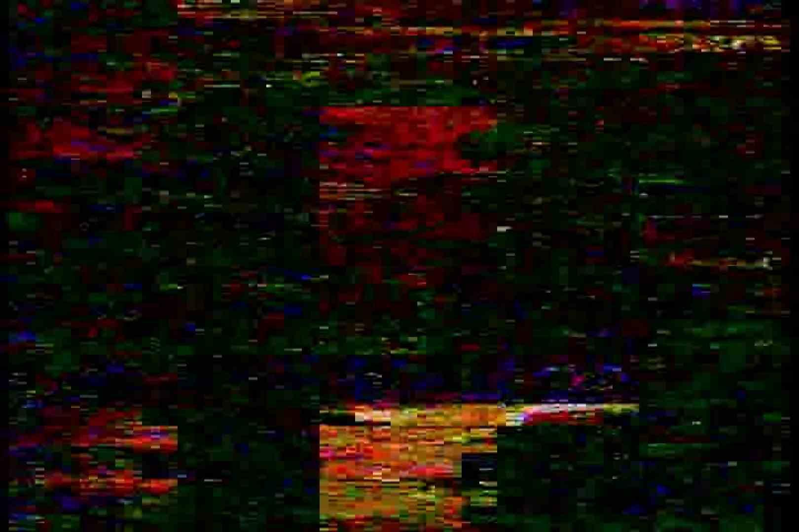 RQT高画質版Vol.2 洗面所  48pic 43