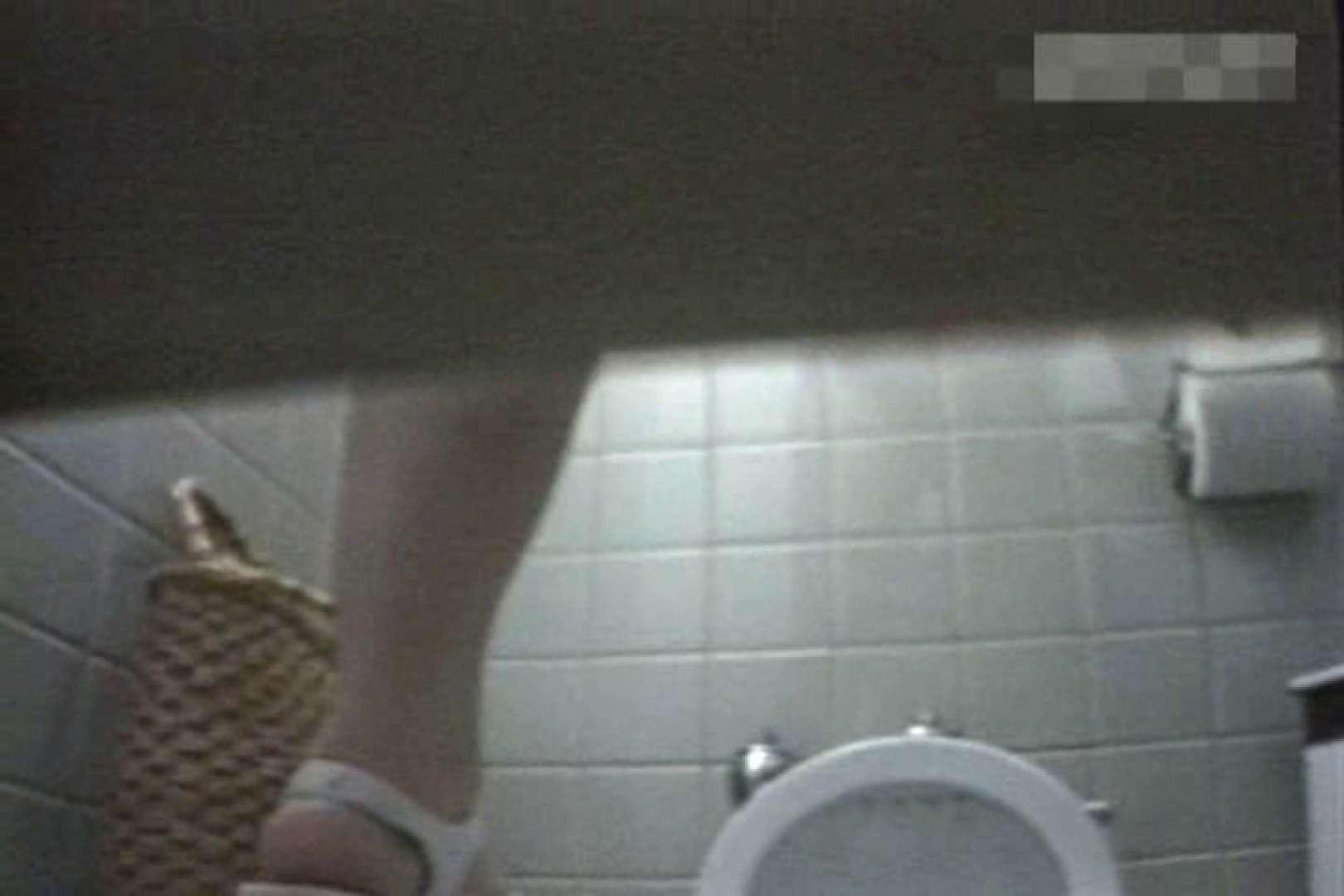 個室狂いのマニア映像Vol.2 水着  33pic 9