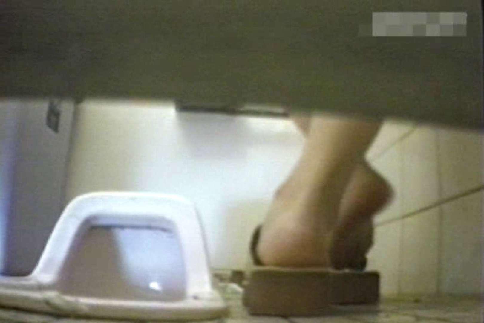個室狂いのマニア映像Vol.2 水着  33pic 26