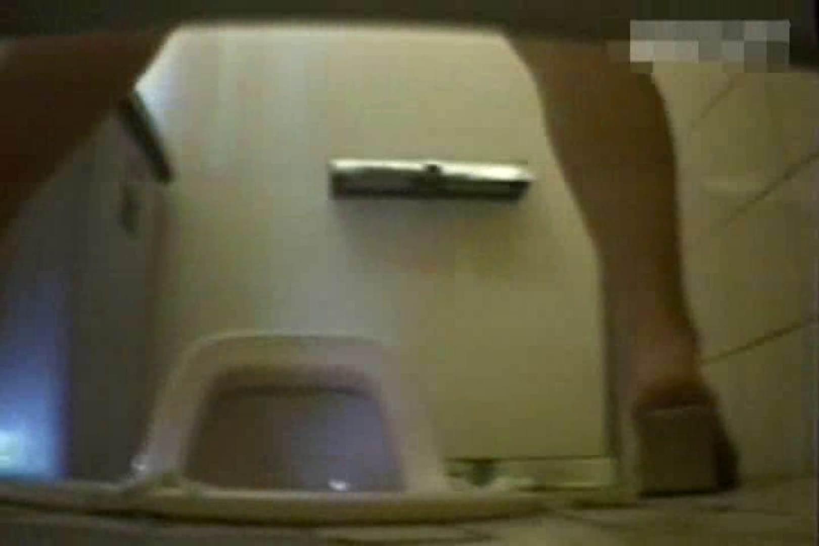 個室狂いのマニア映像Vol.2 水着  33pic 32