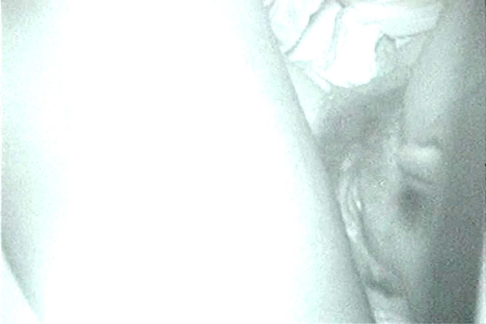 充血監督の深夜の運動会Vol.25 喘ぎ  65pic 14
