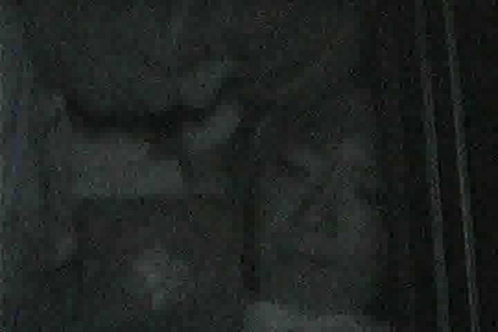 充血監督の深夜の運動会Vol.25 喘ぎ  65pic 16
