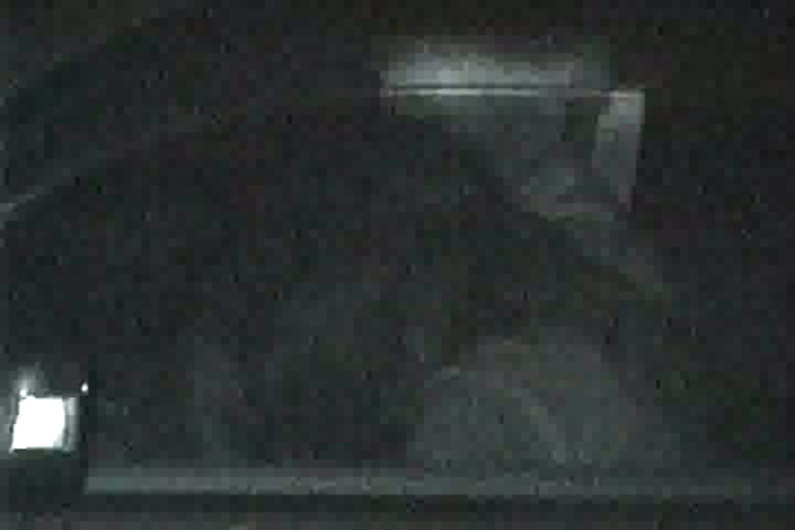 充血監督の深夜の運動会Vol.25 喘ぎ  65pic 33