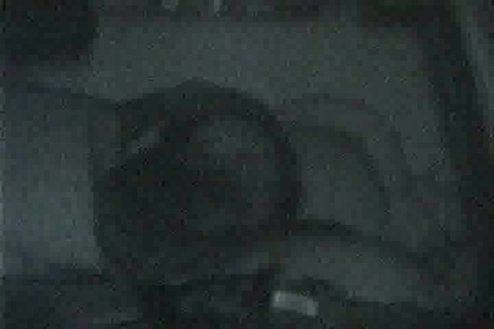 充血監督の深夜の運動会Vol.25 喘ぎ  65pic 37