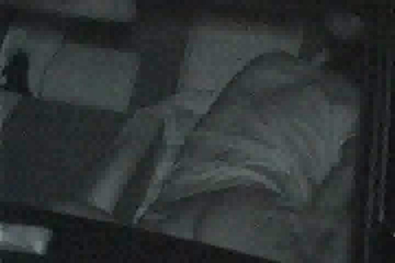 充血監督の深夜の運動会Vol.25 喘ぎ  65pic 65
