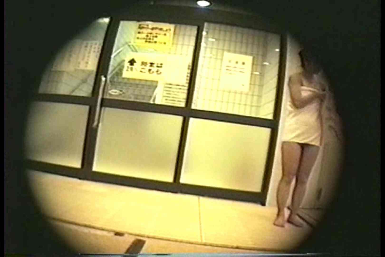 新女風呂31 脱衣所  89pic 11
