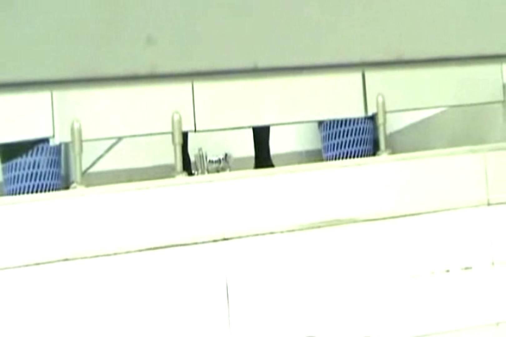 ぼっとん洗面所スペシャルVol.2 おまんこ  106pic 86