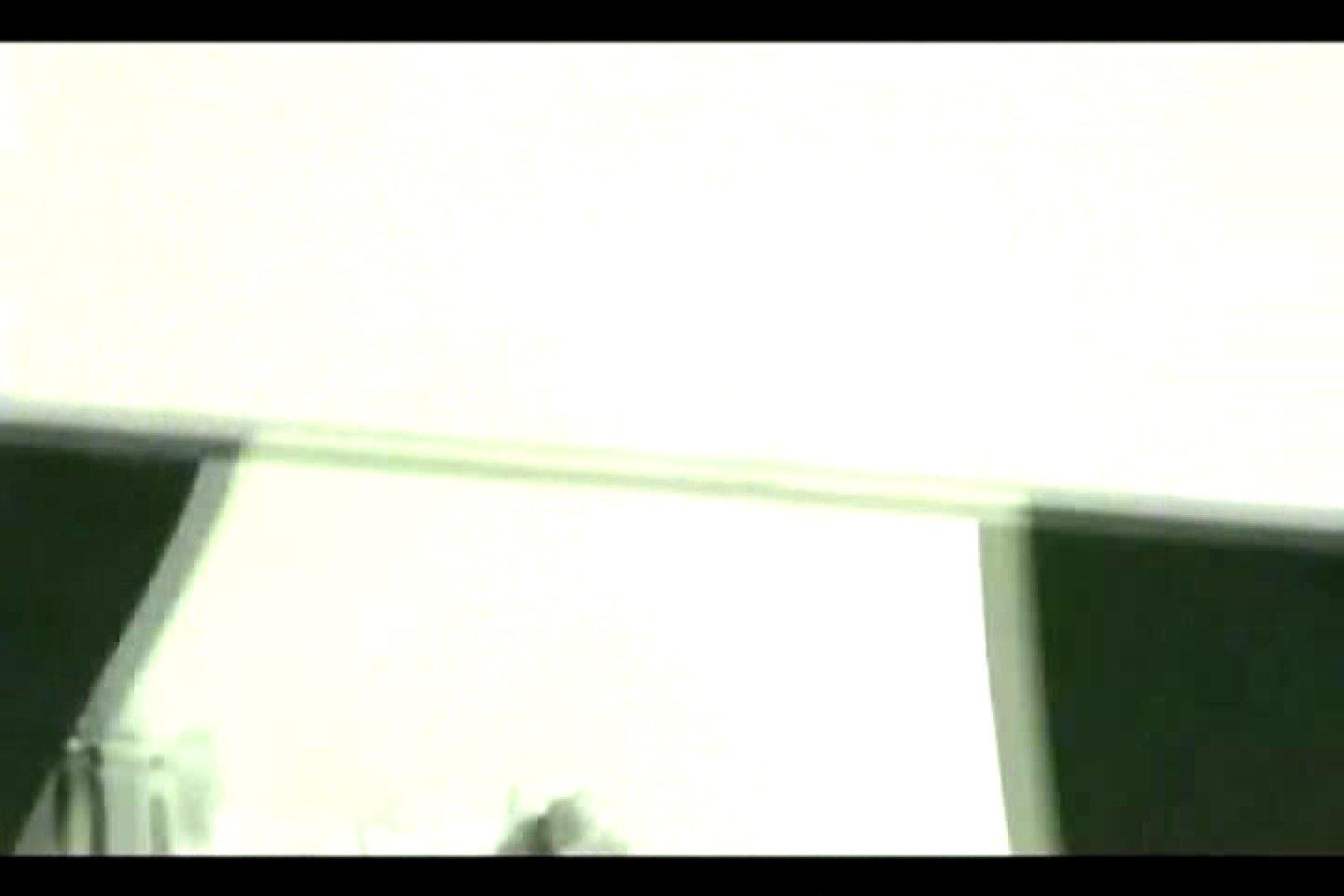 ぼっとん洗面所スペシャルVol.2 おまんこ  106pic 104