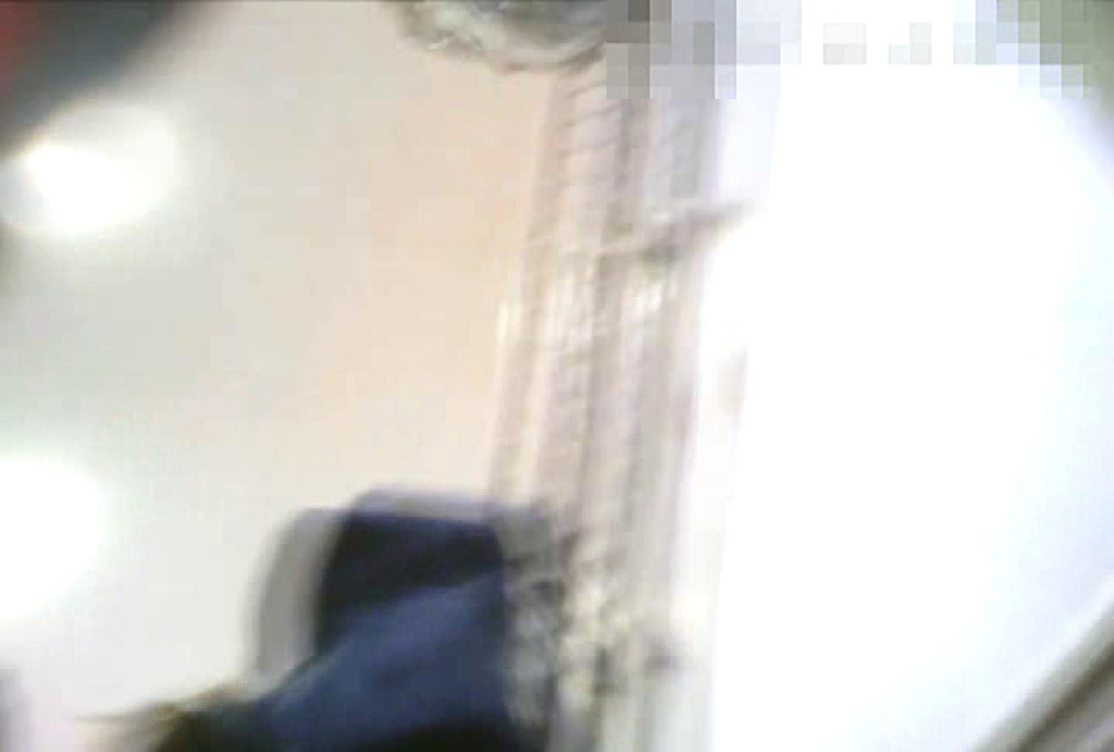 「チキン男」さんの制服ウォッチングVol.1 OL  62pic 18
