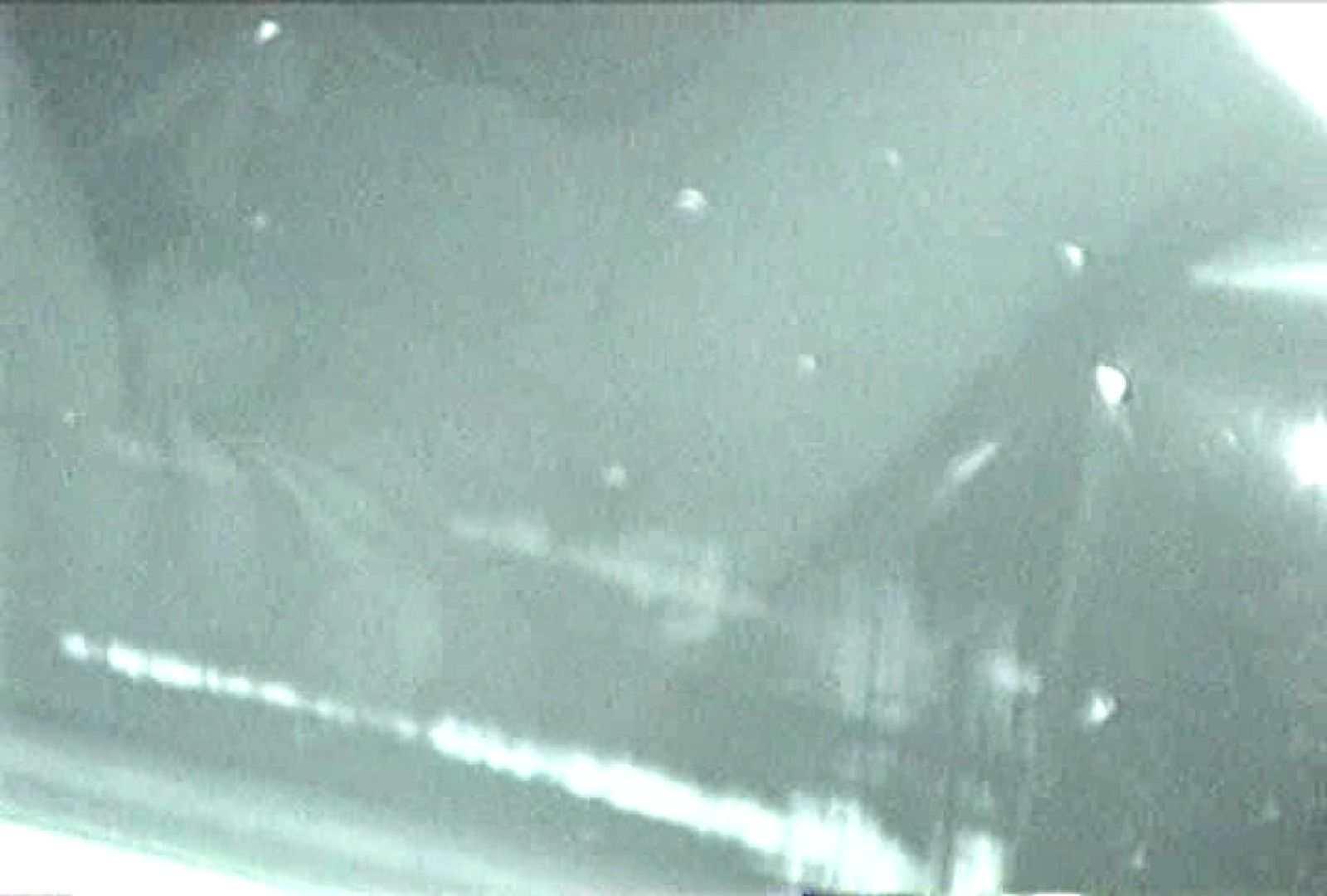 充血監督の深夜の運動会Vol.85 セックス  103pic 5