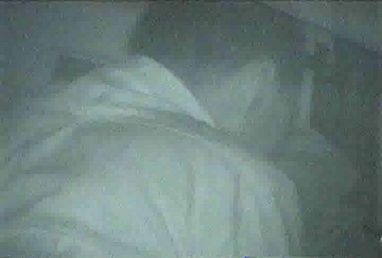 充血監督の深夜の運動会Vol.85 セックス  103pic 27