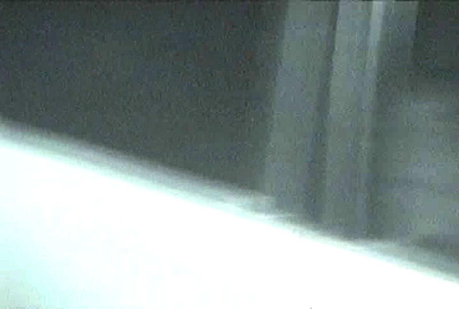 充血監督の深夜の運動会Vol.85 セックス  103pic 29